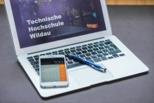 Die TH Wildau lädt Schülerinnen und Schüler am 26. Januar 2021 zum 10. Fachtag Informatik ein – in diesem Jahr digital