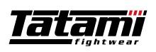 Tatami Fightwear Sponsors UKBJJA International Open Tournament 2018