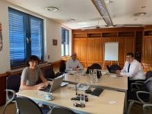 Lausitzer Versorger gründen Interessengemeinschaft für zukunftsträchtige Wärmeversorgung
