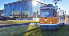 Hageby Centrum blir Mirum Galleria – en överraskning för alla!