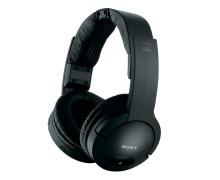 Sony präsentiert neue Funk- und Noise Cancelling Kopfhörer