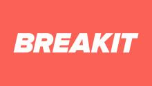 """Breakit: """"Digitala brevlådan Kivra bryter trenden – nu minskar förlusterna"""""""