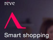 Optimizer investerar i Rêve – framtidens shoppingapp