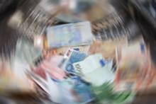 Sparsame Haushaltsgeräte zahlen sich aus