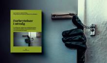 "Sex, vold, penger og dop - ny bok om de mest ""populære"" forbrytelsene"