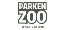 Familjedag i Parken Zoo! Avdelning Stockholm, Avdelning Södermanland och Avdelning Östergötland