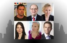 Joakim Larsson (M): Ägarlägenheter nästa steg i Stockholm