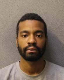 Man who assaulted nurse at east London hospital jailed