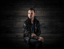 Nino Schurter wird das Gesicht der neuen Garmin Uhren-Kollektion in der Schweiz