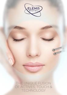 Aqua Sana Spa launches new facials