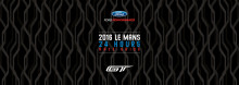 Le Mans 24 hours race guide 2016