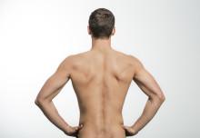 FPZ verstärkt Engagement zum Tag der Rückengesundheit: Bundesweit Impulse für einen gesunden Rücken setzen