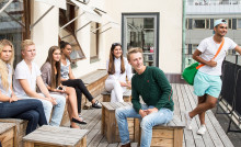 ThorenGruppens gymnasieskolor populärare än någonsin
