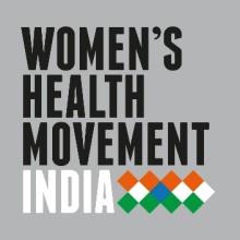 Hand in Hand och 1,6 miljonerklubben skapar bättre hälsa för indiska kvinnor i gemensamt projekt