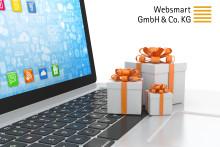 Fünf Jahre Websmart