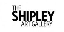 Take Your Seats - a free day of activities at Shipley Art Gallery