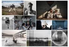 Объявлены финалисты и шорт-листы Профессионального конкурса Sony World Photography Awards 2021