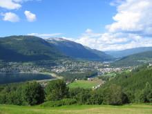 Voss kommune får en enklere hverdag med ny teknologi