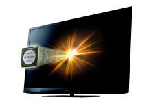 Besseres Bild und mehr Internet: Sony stellt neue BRAVIA LCD-Fernseher vor
