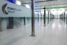 Flowcrete Sweden AB lanserar ny golvbeläggning för publika miljöer.