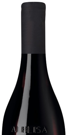 The Wine Company tipsar: Så matchar du vinet med din ålder