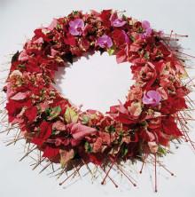 Pressinbjudan från Blomsterfrämjandet