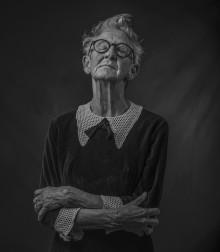 Bekendmaking beste Nederlandse foto Sony World Photography Awards 2017