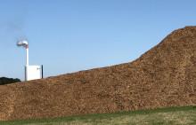 Høring: Nye bekendtgørelser om bæredygtighedskrav til biobrændsler