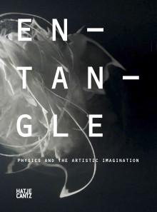 Konst och fysik – ny bok från Bildmuseet
