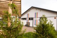 Grönt ljus för Thoren Framtid Falkenberg i kommunens tillsynsrapport
