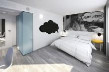 Un nuovo Comfort Hotel a Praga: Choice Hotels prosegue la sua strategia di crescita in Repubblica Ceca