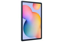 Samsung Galaxy Tab S6 Lite – Kreativitet och underhållning i stilren design