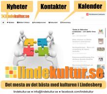 Veckans kulturnyheter från Lindesberg (vecka 24)