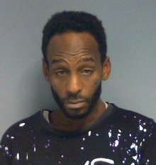 Man sentenced to prison for GBH – Reading