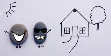 Prognoscentret fördjupar samarbetet med svenska småhusproducenter runt NKI-mätningar
