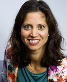 Vanessa Butani appointed new Director of Sustainable Business at Scandic Hotels