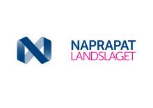 Naprapattjänst Stockholm