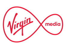 Virgin Media and BT agree new mobile deal