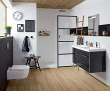 5 Fragen, die Sie sich bei der Badrenovierung stellen sollten