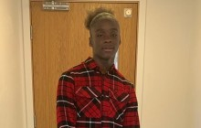 Man charged with murder of Damarie Omare Roye in Thornton Heath