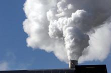 Ny pulje skal fremme CO2-lagring i Nordsøen