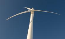 Høring om pristillæg til forsøgsvindmøller på land uden for nationale testcentre for store vindmøller