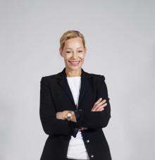Ny undersökning från Almi: Två av tre mindre företag i Skåne vill växa  och tre av fyra vill nyanställa