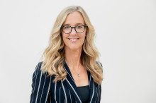 Franziska von Lewinski wird Vorstandsvorsitzende der SYZYGY AG