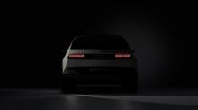 Nå skal Hyundai øke posisjonen som en leder på elektrisk mobilitet