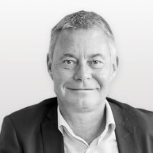 Michael Husfeldt