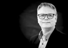 Pål Arne Grøttem