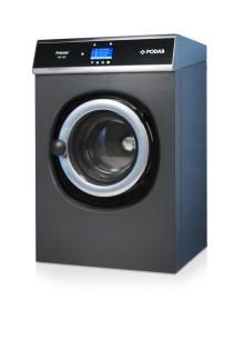 PODAB lanserar unik tvättmaskin
