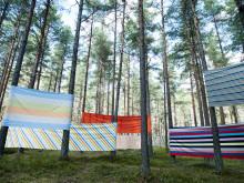 Randigt samarbete mellan IKEA och Nordiska museet