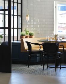 Best Western Hotels & Resorts etablerar sig i Enköping med Hotel Park Astoria.